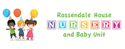 Rossendale House Nursery and Baby Unit